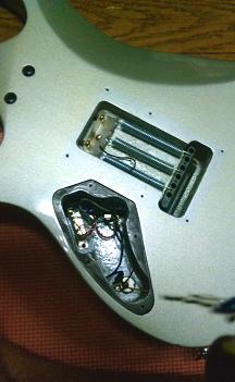 guitarjank